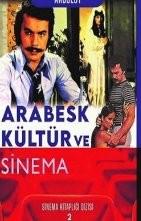 Arabesk Kültür ve Sinema
