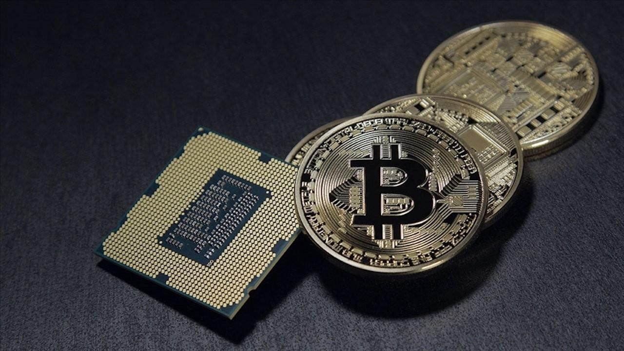 Bakanlık kripto para kullanıcı verilerini istedi