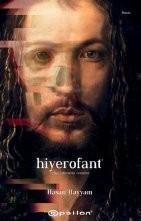 Hiyerofant