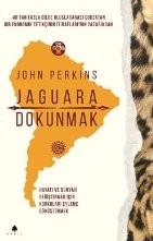 Jaguara Dokunmak