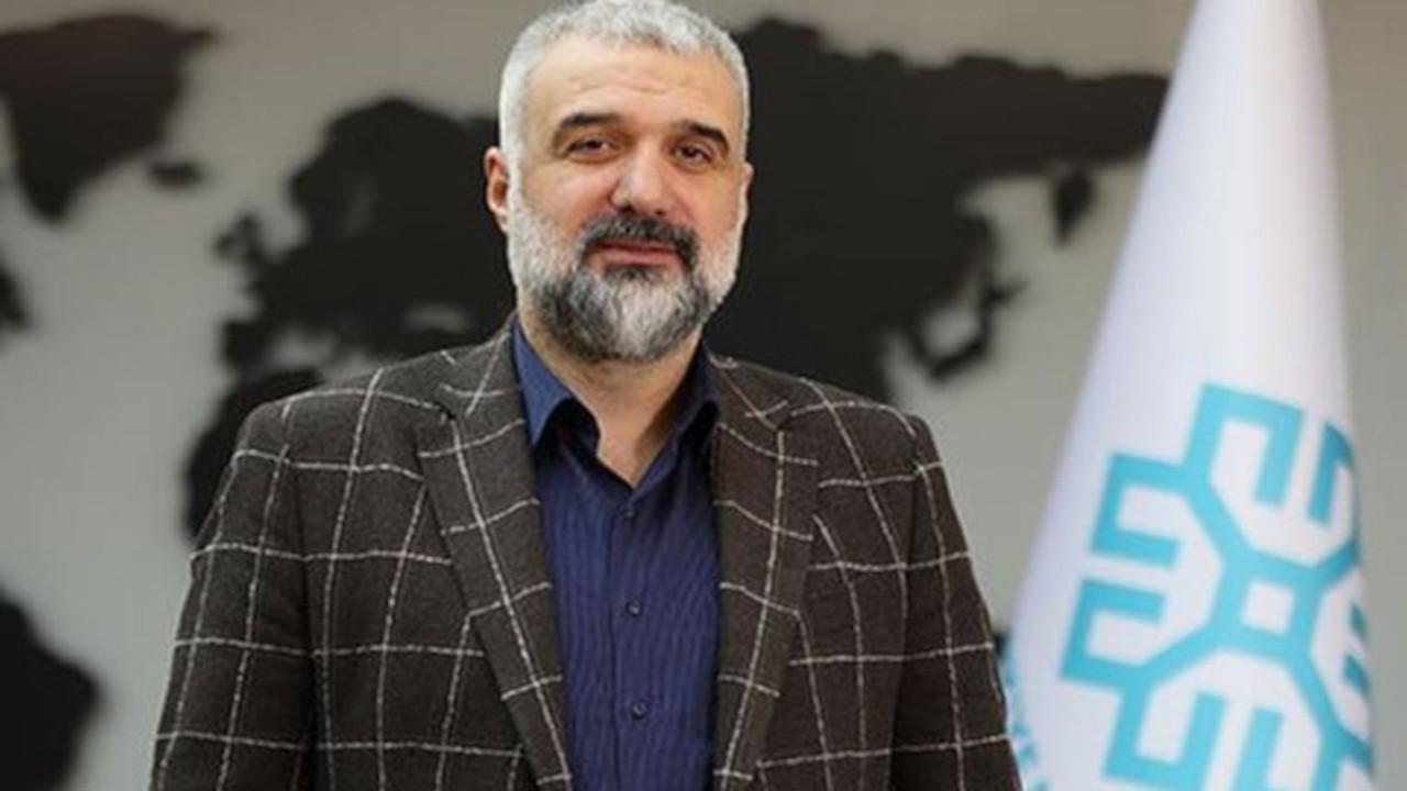 AK Parti İstanbul İl Başkanı: AK Parti gençlerin birinci partisi