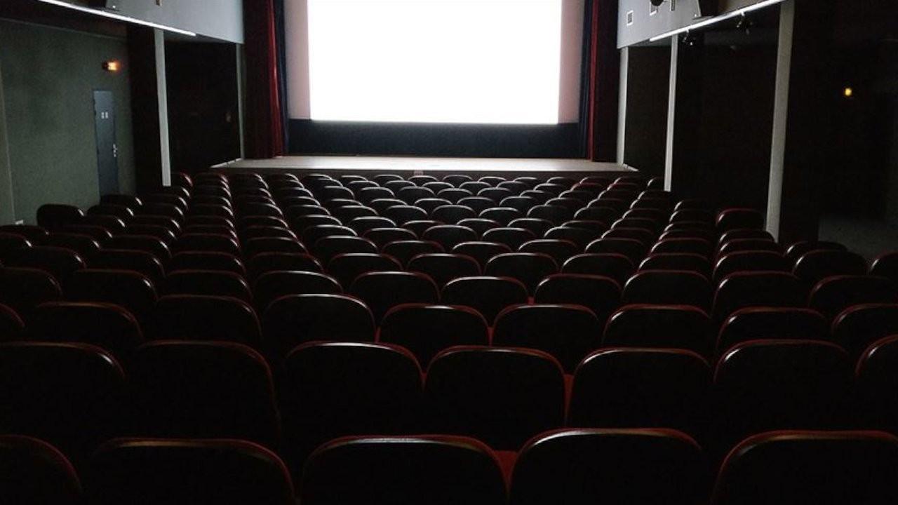 40. İstanbul Film Festivali başladı: 20 film gösterilecek