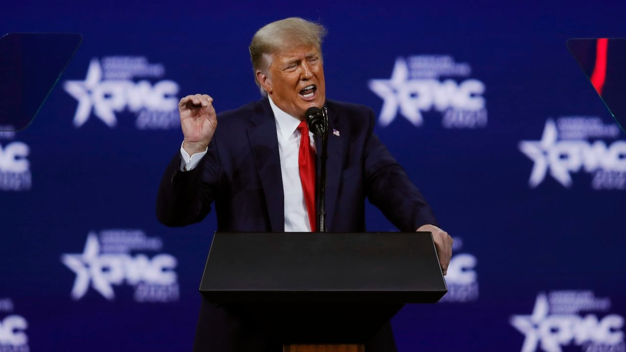 Trump popülizmi neden başarısız oldu?