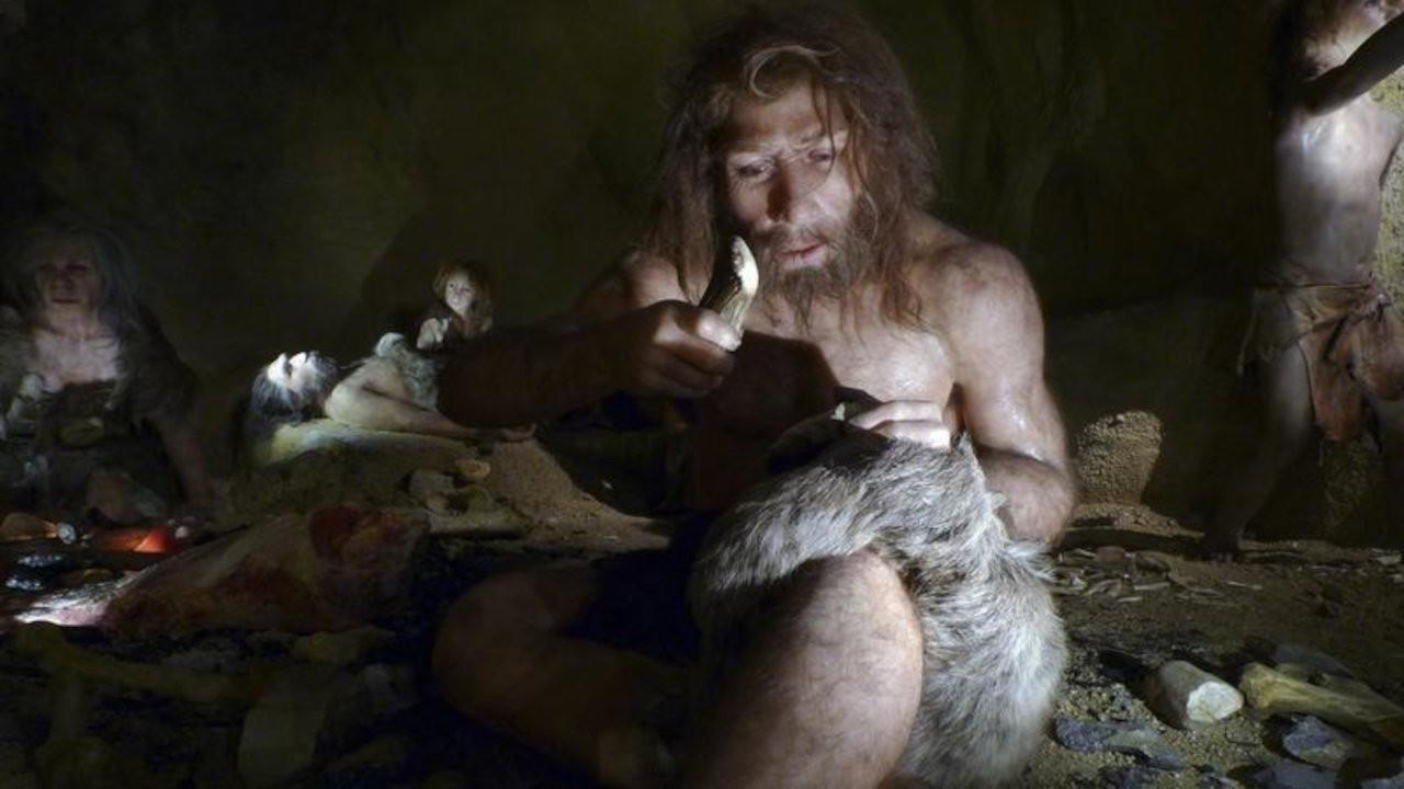 'Neandertaller modern insanların dilini anlama becerisine sahipti'