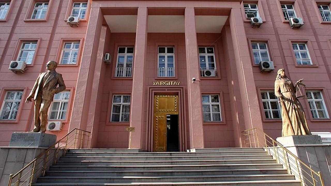 Yargıtay Başsavcılığı Kobanê iddianamesini istedi
