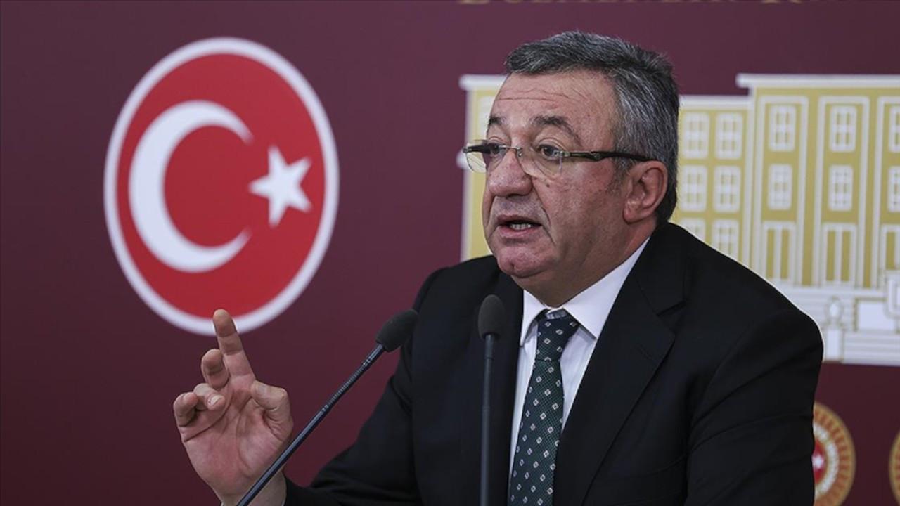 CHP'den HDP açıklaması: Partileri millet açar, millet kapar