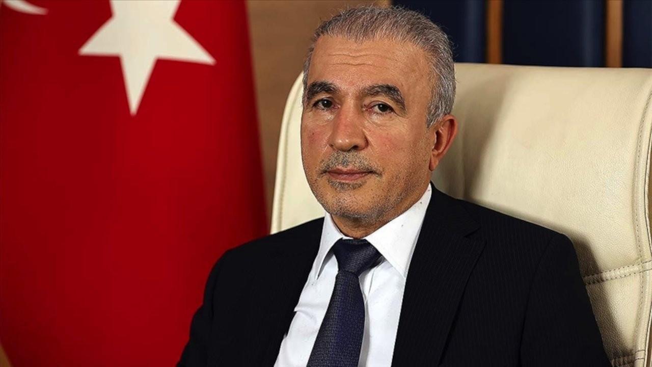 AK Parti'de HDP için farklı ses: Hukukun işi