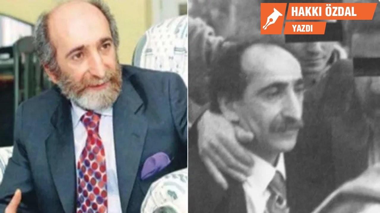 Grev hakkı, '2 Mart darbesi' ve rejimin insan hakları