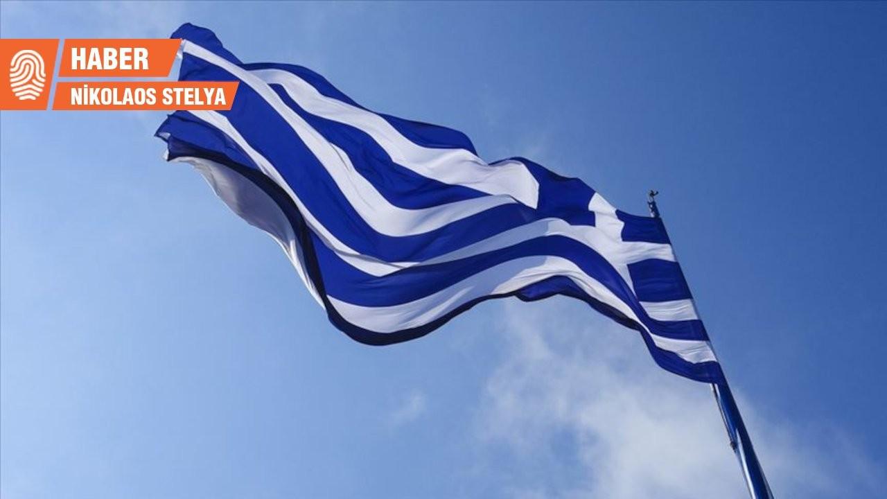 Yunanistan'da gündem: Erken seçim