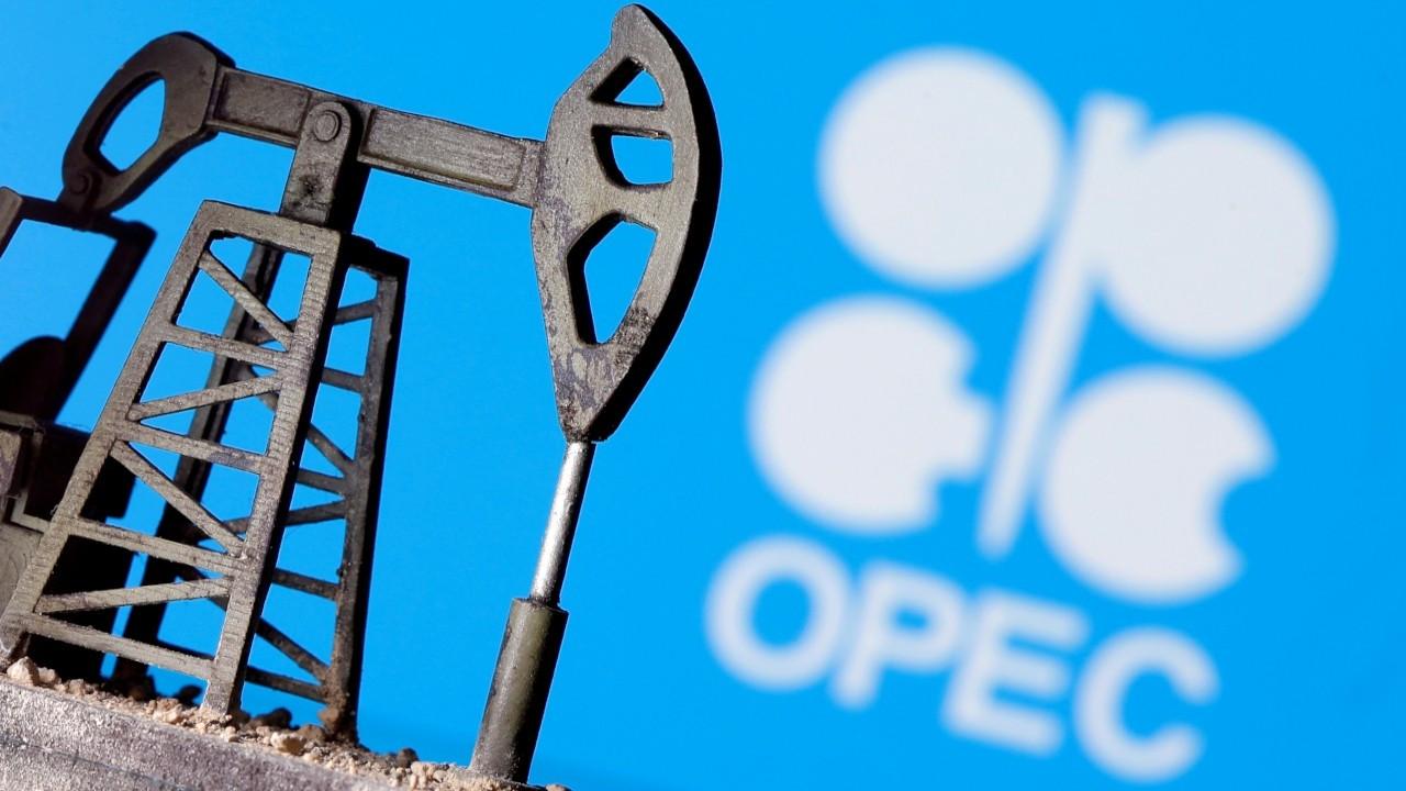 OPEC+ ülkeleri üretim kesintisini 1 ay daha uzatacak