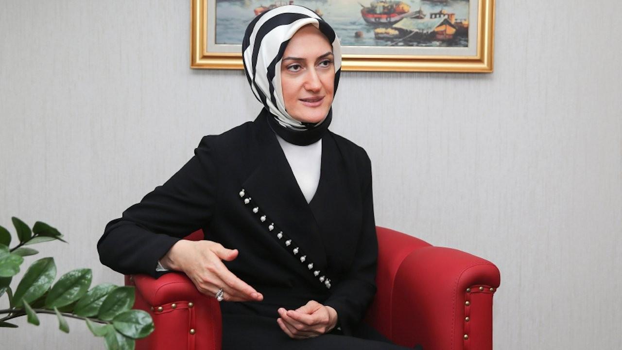 KADEM: Korona sürecinden de en çok kadınlar zarar gördü