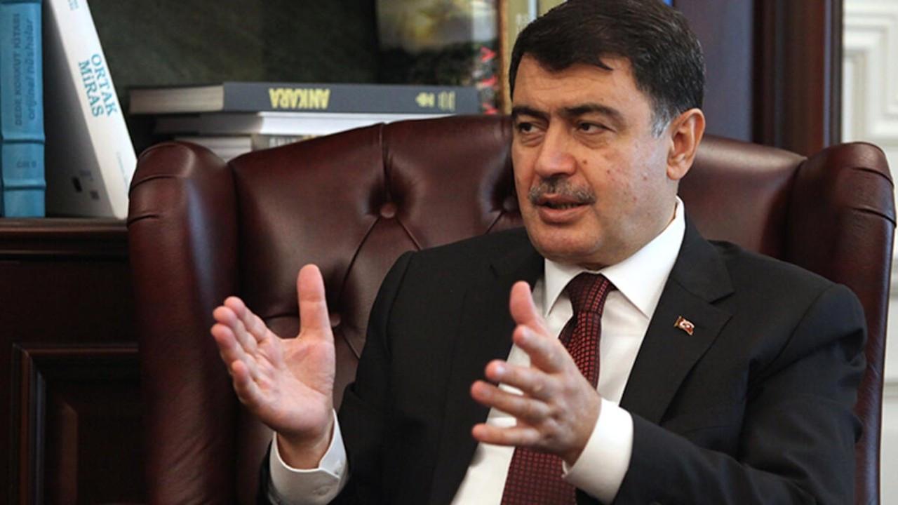 Ankara Valiliği: Ekmek zammıyla ilgili uzlaşı olmazsa dava açacağız