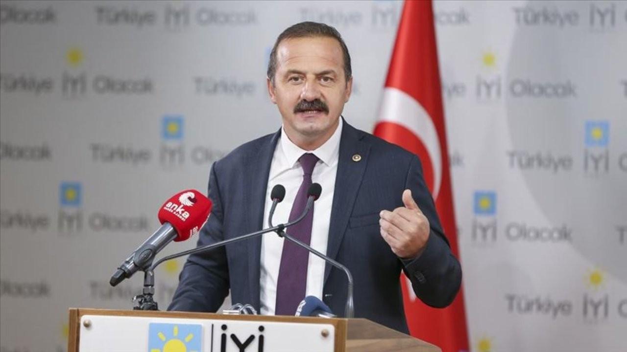 Yavuz Ağıralioğlu: Fezlekelere 'evet' diyeceğim