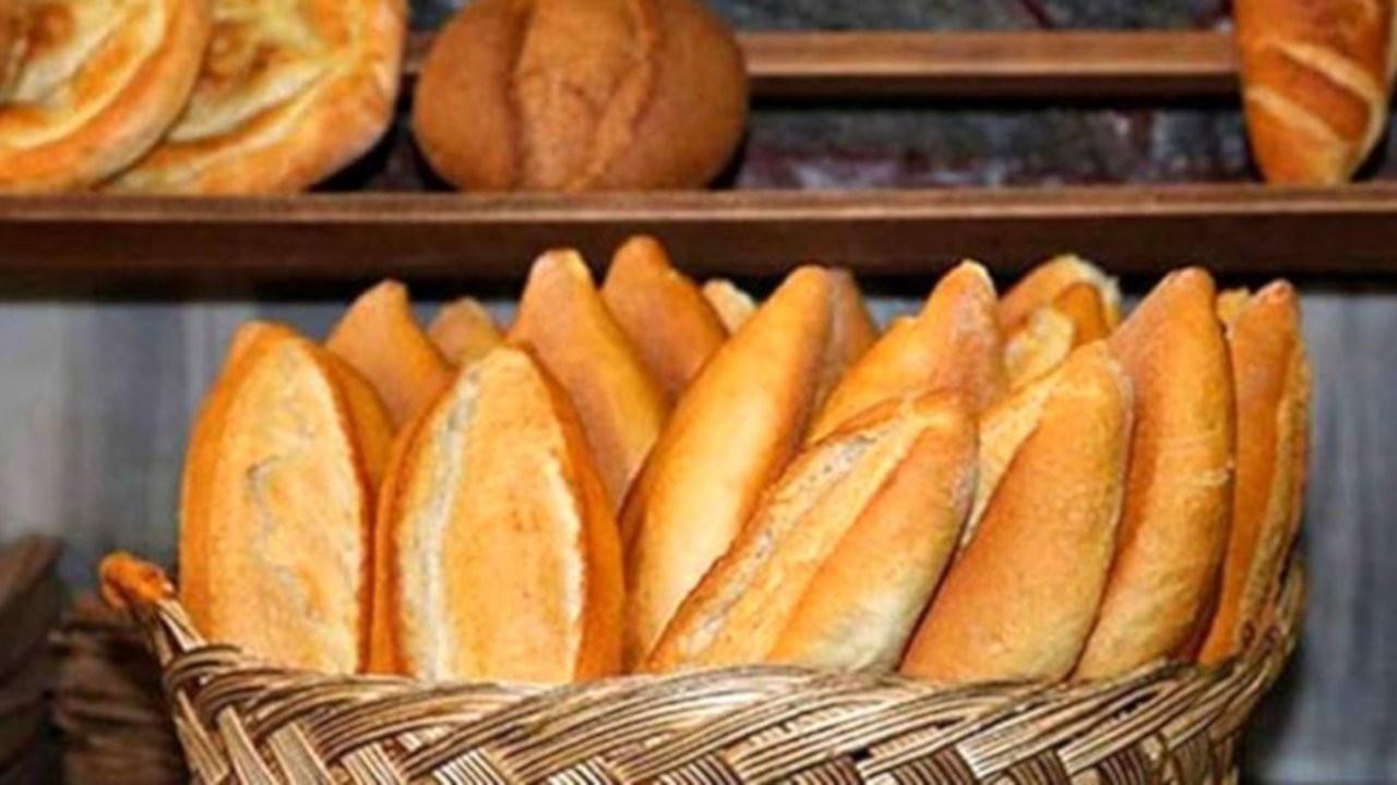 Ankara Valiliği'nden ekmek zammı için iptal ve dava açıklaması