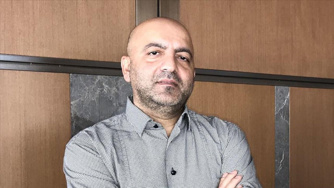 Mansimov: Fetullah Gülen'e Ağar ile beraber ve onun isteğiyle gittim