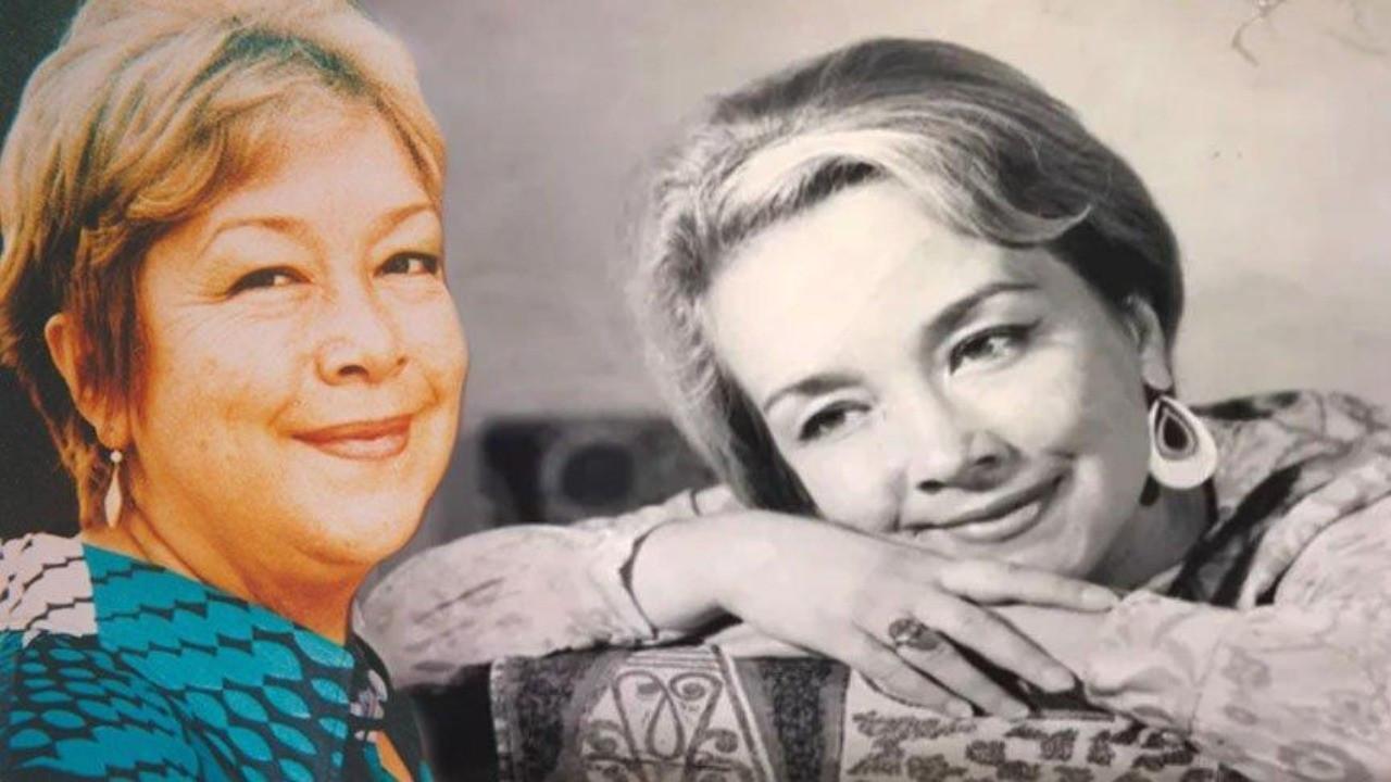 Yazar Suna Tanaltay vefat etti