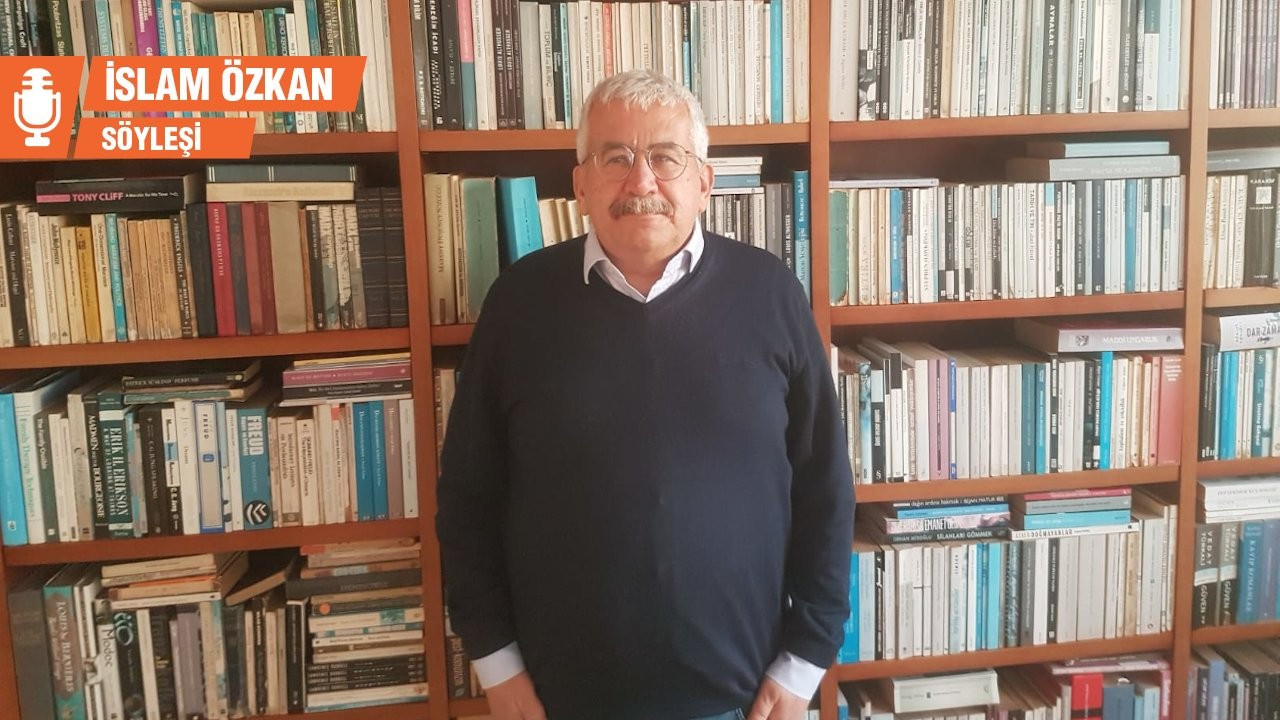 'Bugün HDP ile dayanışma günüdür'
