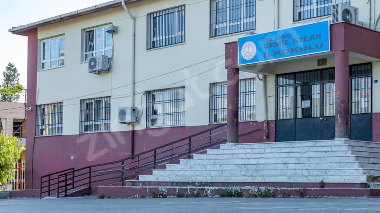 Başörtülü öğrencinin okula alınmadığı iddiasına soruşturma