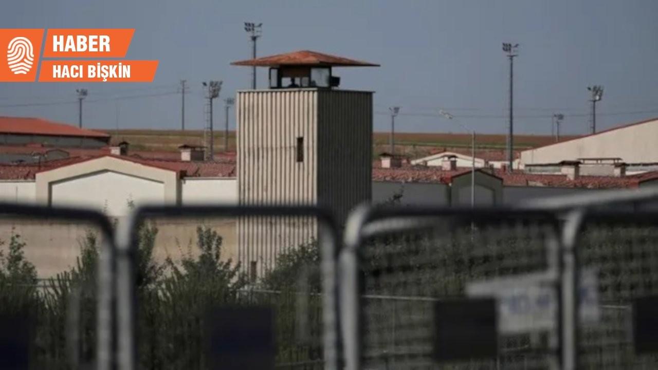 Dünya nüfusunun yüzde 21'i en az bir kez cezaevine girmiş