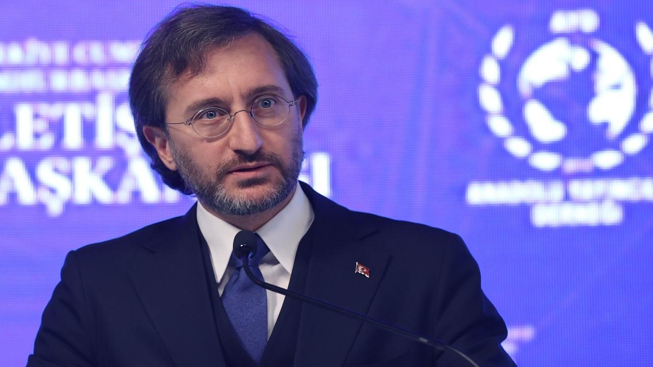 İstanbul Sözleşmesi açıklaması: Yönetim sistemimizi öğreneceksiniz