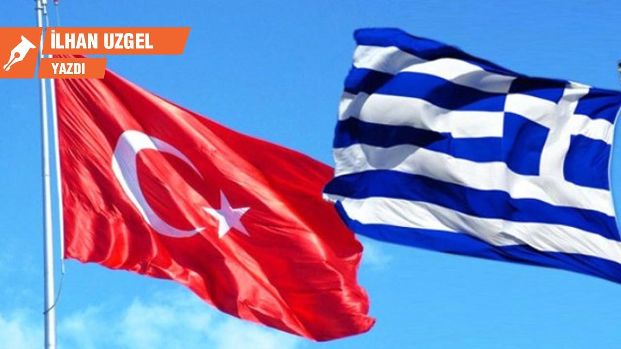 Türkiye-Yunanistan rekabetinin kazananı kim?