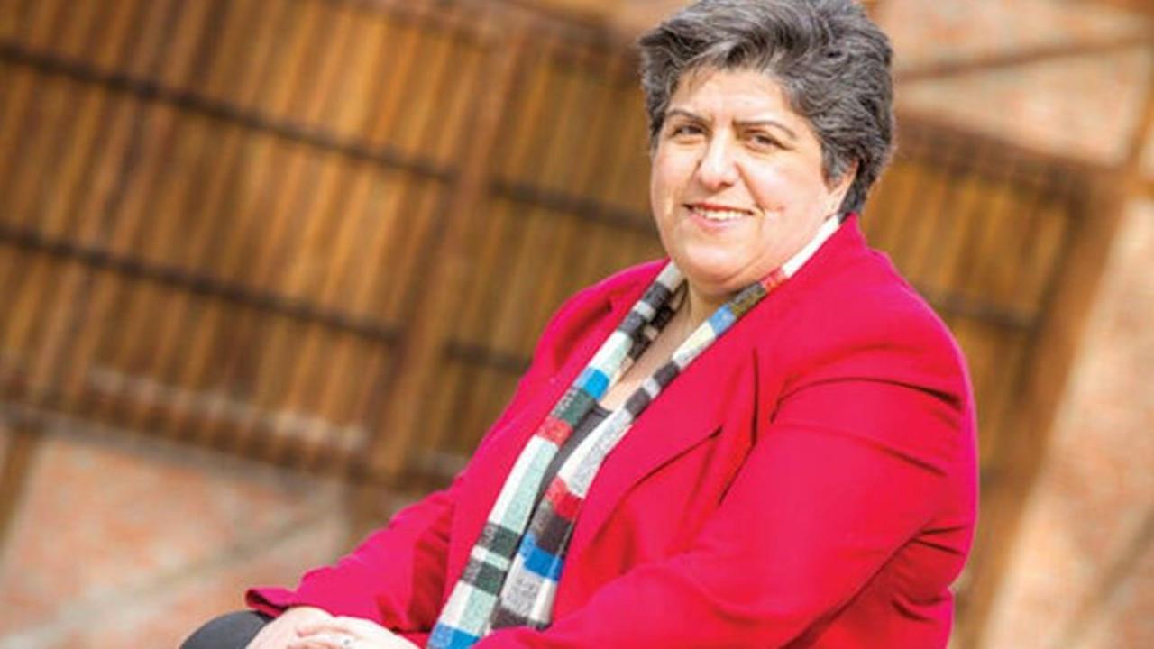 Canan Güllü: İstanbul Sözleşmesi kaldırılsın diyenlere dava açacağız