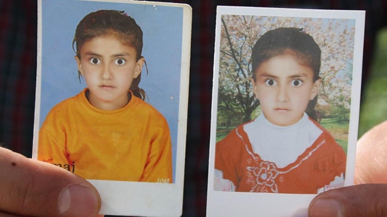 Ceylan Önkol'un ölümünde İçişleri Bakanlığı kusurlu bulundu