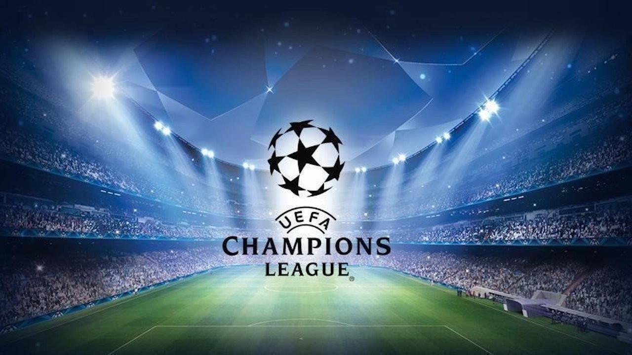 Şampiyonlar Ligi 1. eleme turu 4 maçla tamamlandı