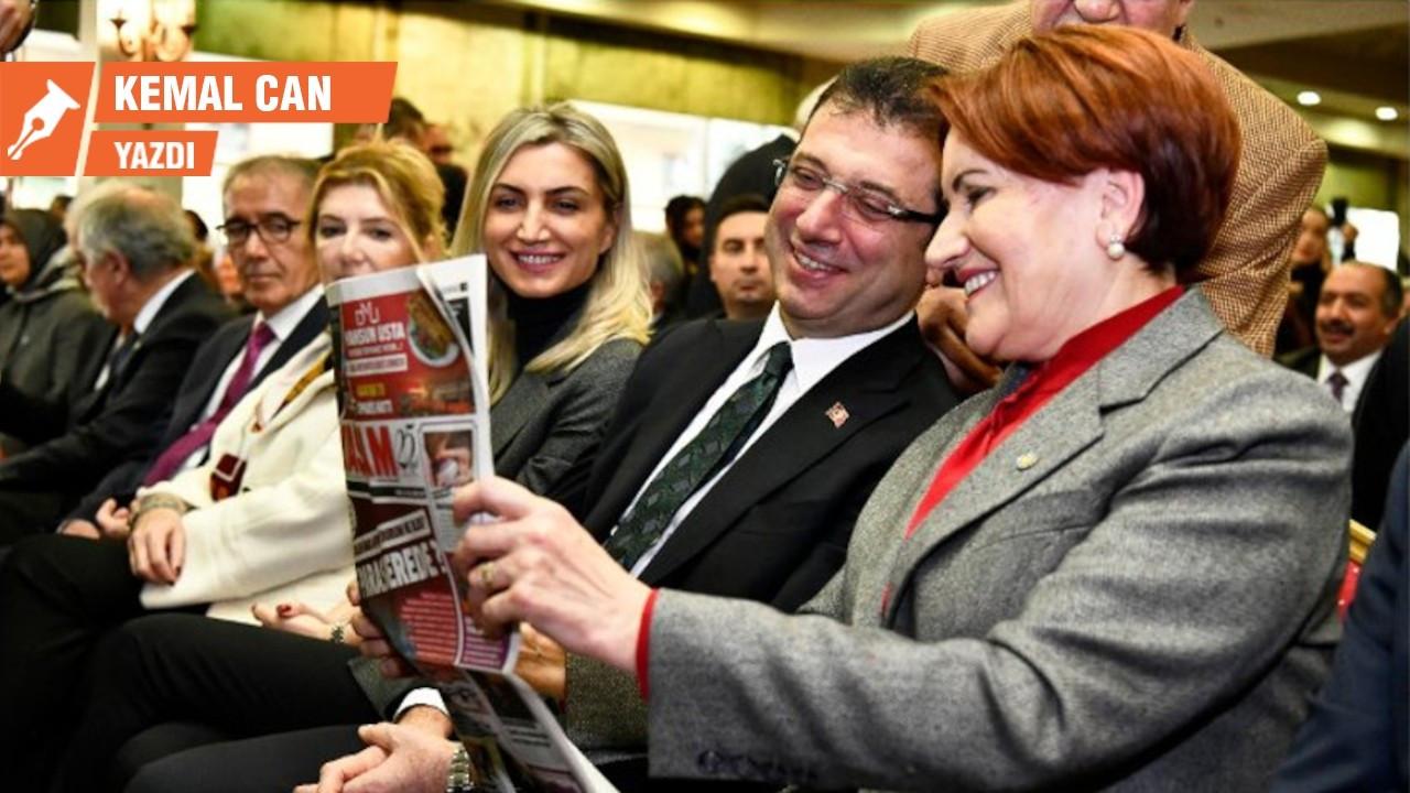 Gazeteciye saldırı ve 'yok sayma' hürriyeti