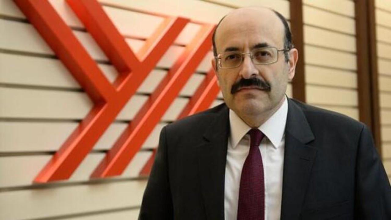 CHP'li Kaya: YÖK kaldırıldı da haberimiz mi olmadı?