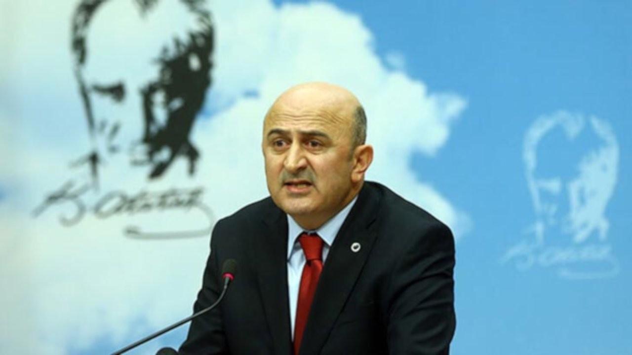 AİHM, Eminağaoğlu'nun başvurusunda Türkiye'yi mahkum etti