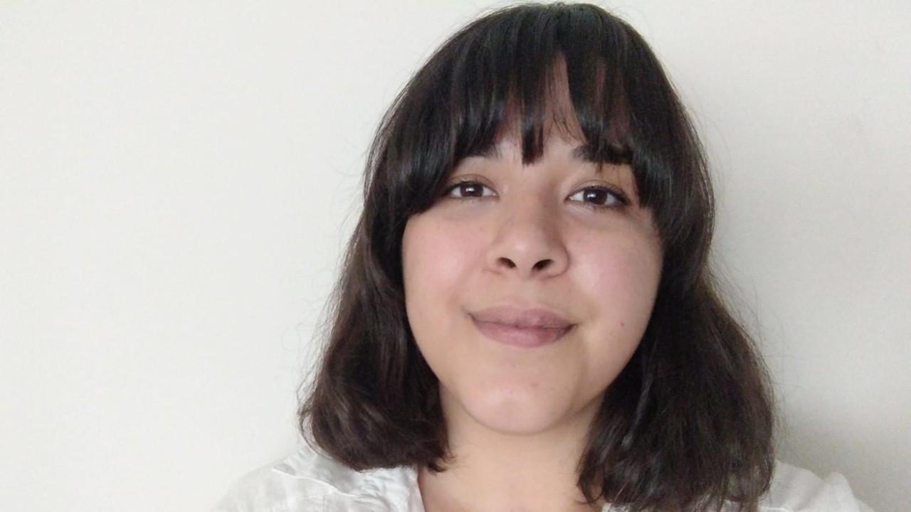 Emniyet, 'Boğaziçi öğrencisi' zannedip avukatın ailesini aradı: Durum içler acısı
