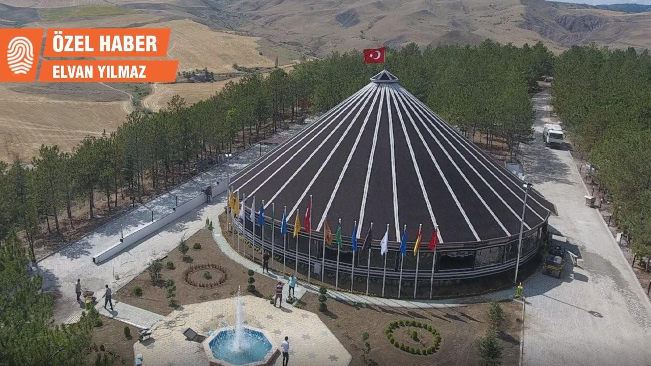 İskilip'te MHP'li başkana inceleme: 12 düğün kayıp