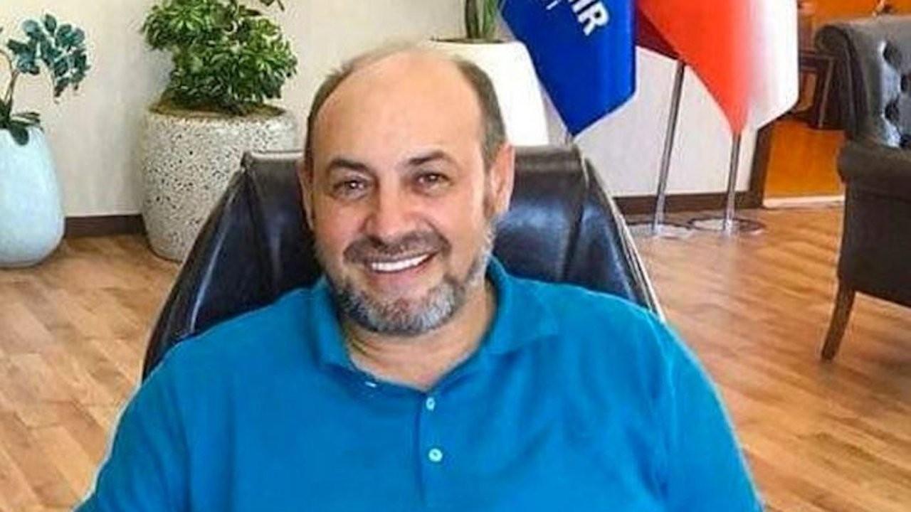 Salih Memişoğlu'nu öldürdüğü belirtilen zanlı yakalandı