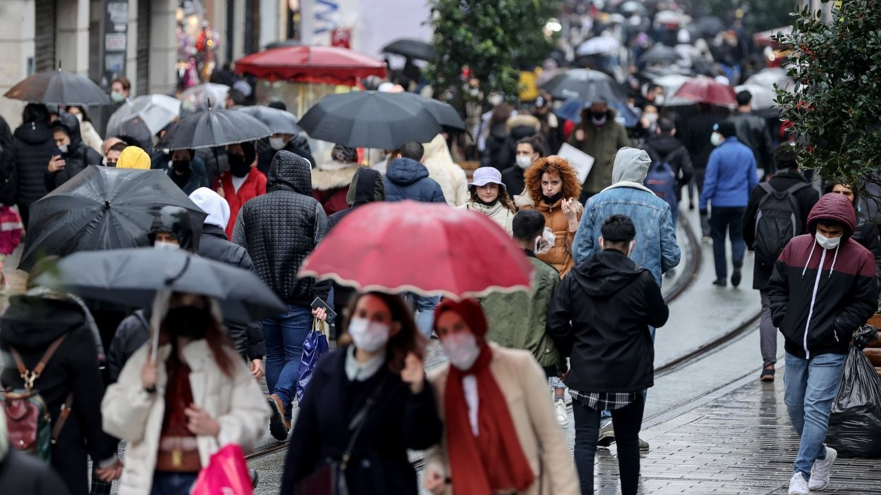 İş için en çok taşınmak istenen şehirler listesi: İstanbul 30'uncu