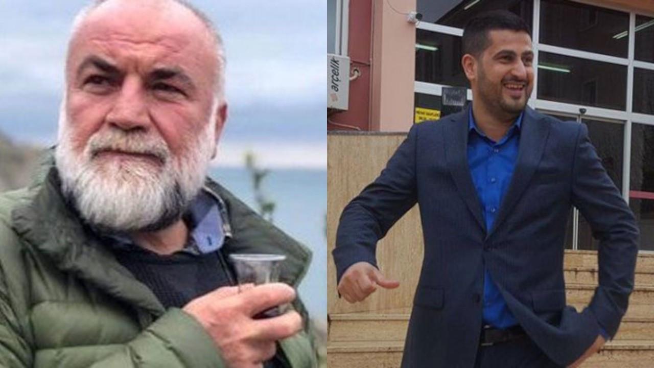 Kocaeli'de yerel gazetelere şantaj operasyonu: 2 gazeteci tutuklandı