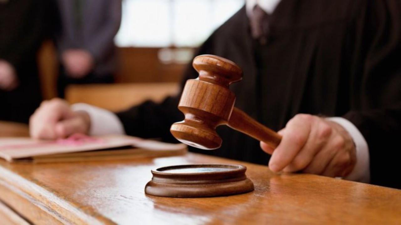 Belçika'da mahkeme hükümetin Covid-19 tedbirlerini kaldırdı