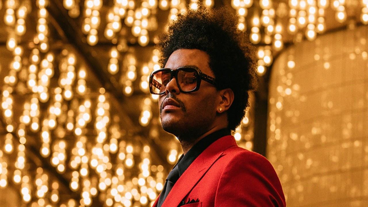 The Weeknd, Grammy'yi boykot ediyor: Gizli komiteler yüzünden...