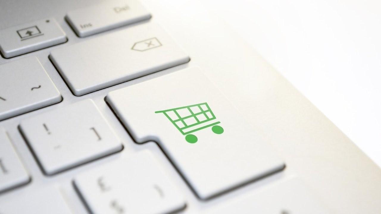 Emniyet'ten online alışveriş uyarısı
