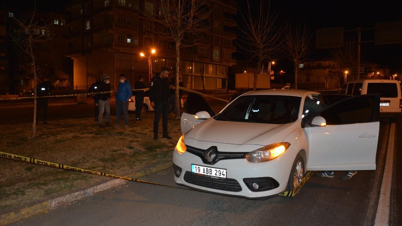 Siverek'te saldırıya uğrayan muhtar öldü