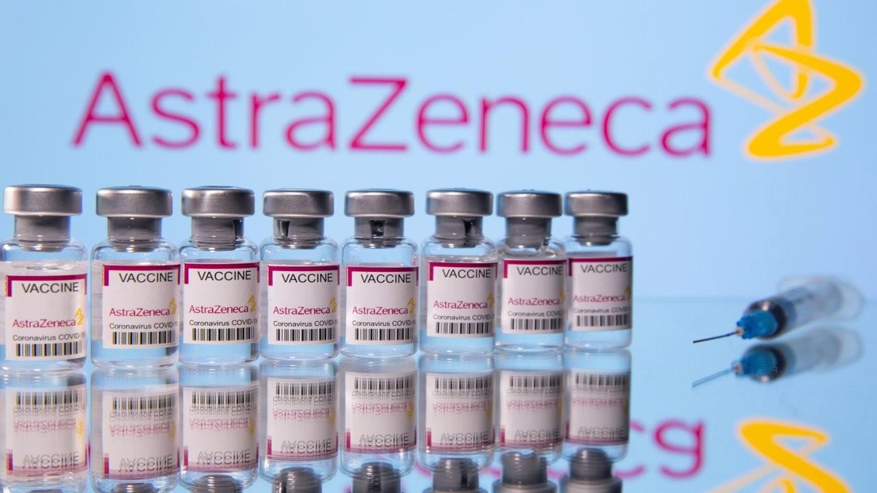 AstraZeneca aşısı: Sorun ne, niçin askıya alınıyor?