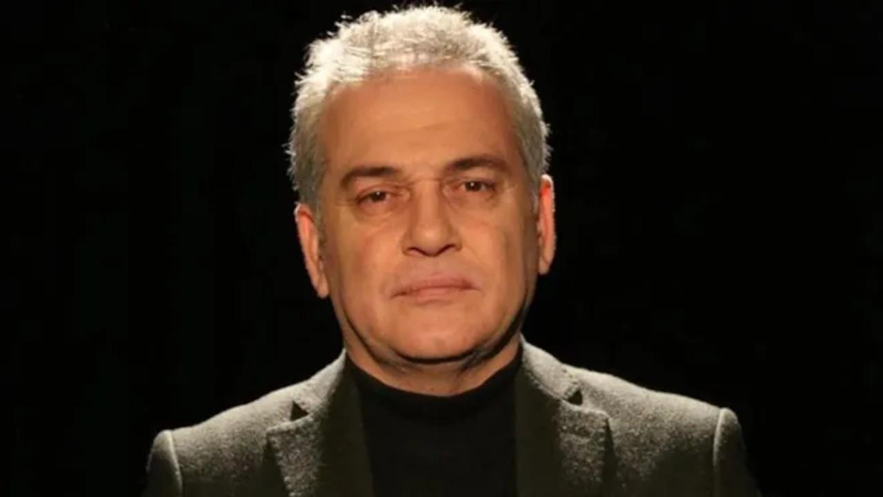 Tarikatların hedefi olan Prof. Mustafa Öztürk ülkeyi terk etti