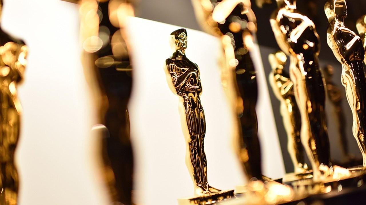 93. Oscar Ödülleri için adaylar açıklandı