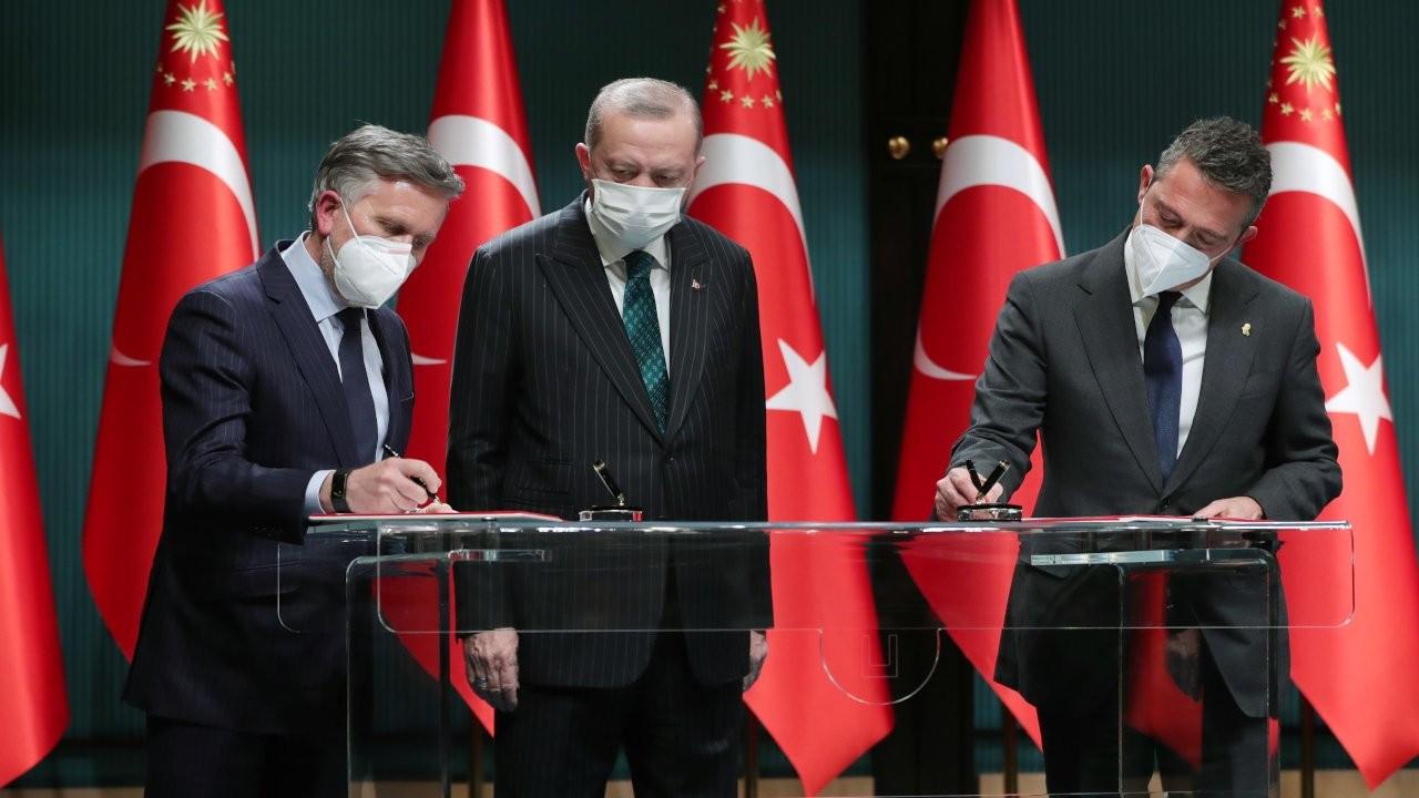 Ali Koç: Türk otomotiv sektörünün en büyük yatırımını yapacağız
