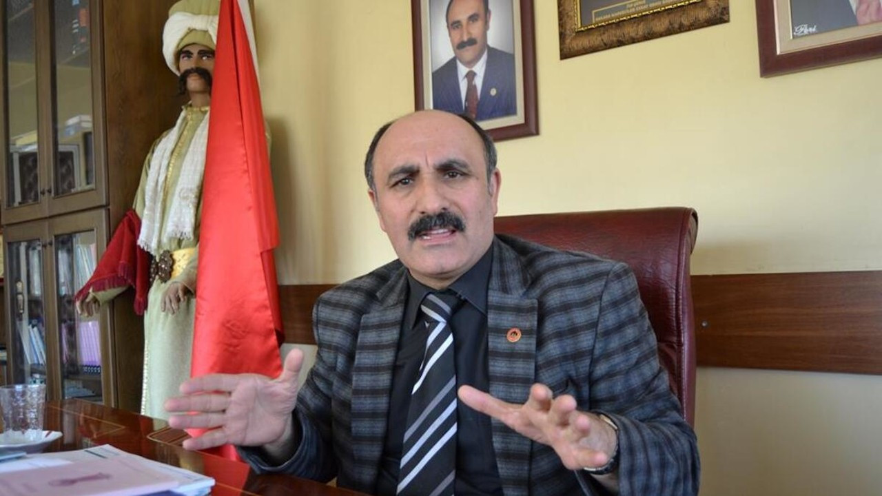 Ankara Kahveciler Odası Başkanı: Bizi sokağa indirmeyin!
