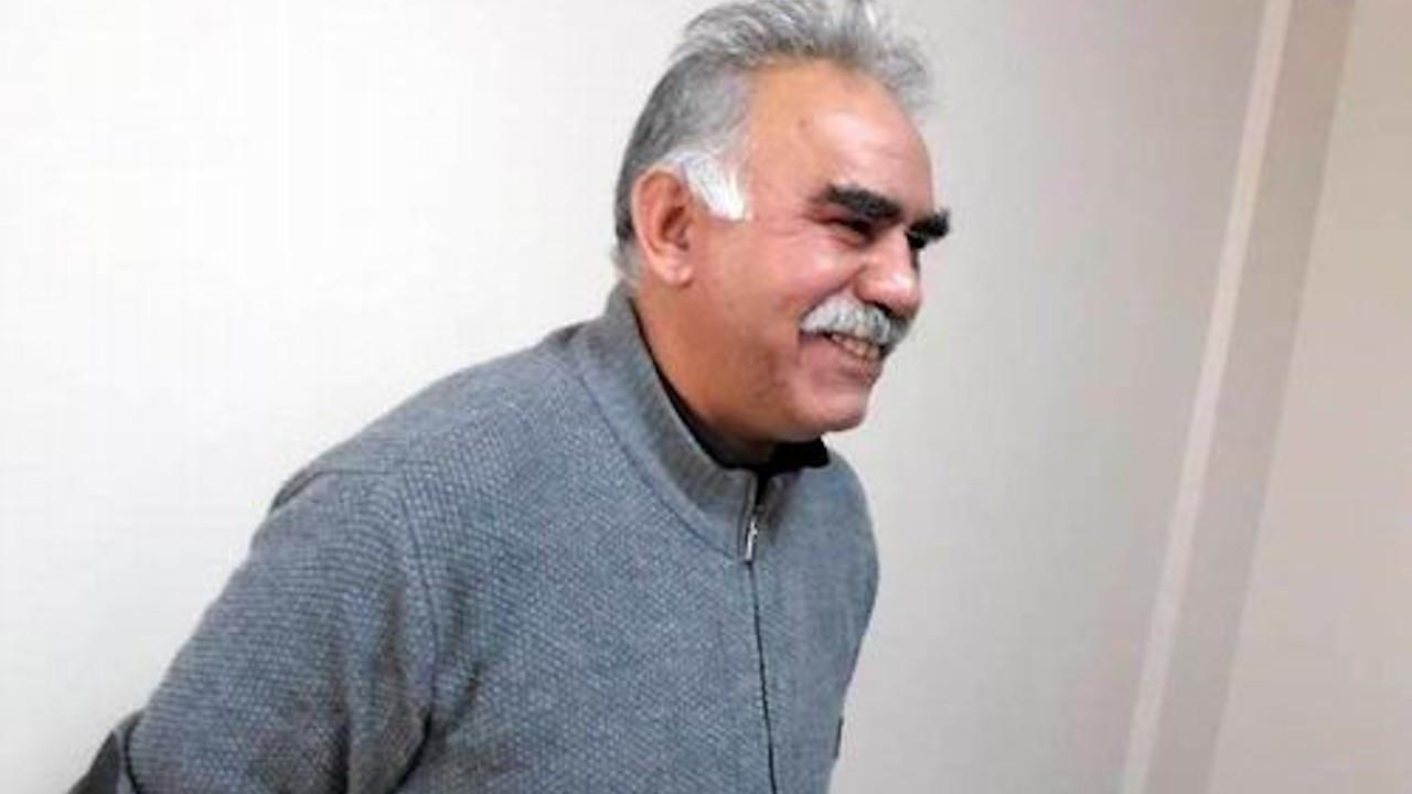 Bursa Başsavcılığı: Öcalan hayatta, sağlık durumu iyi