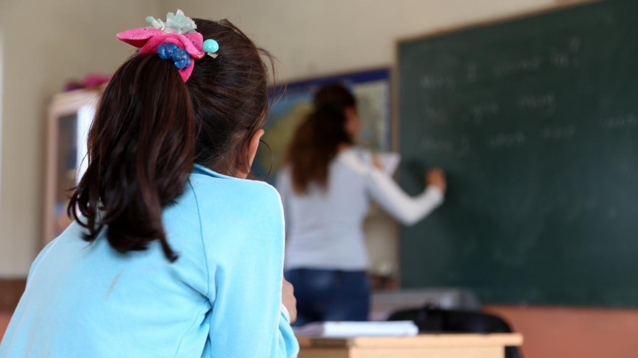 20 bin sözleşmeli öğretmen ataması için ön başvuru süreci başladı
