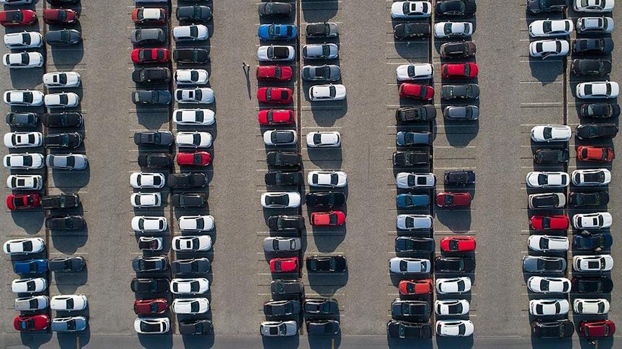 Araç sahiplerine kısıtlama sonrası ölçüm uyarısı