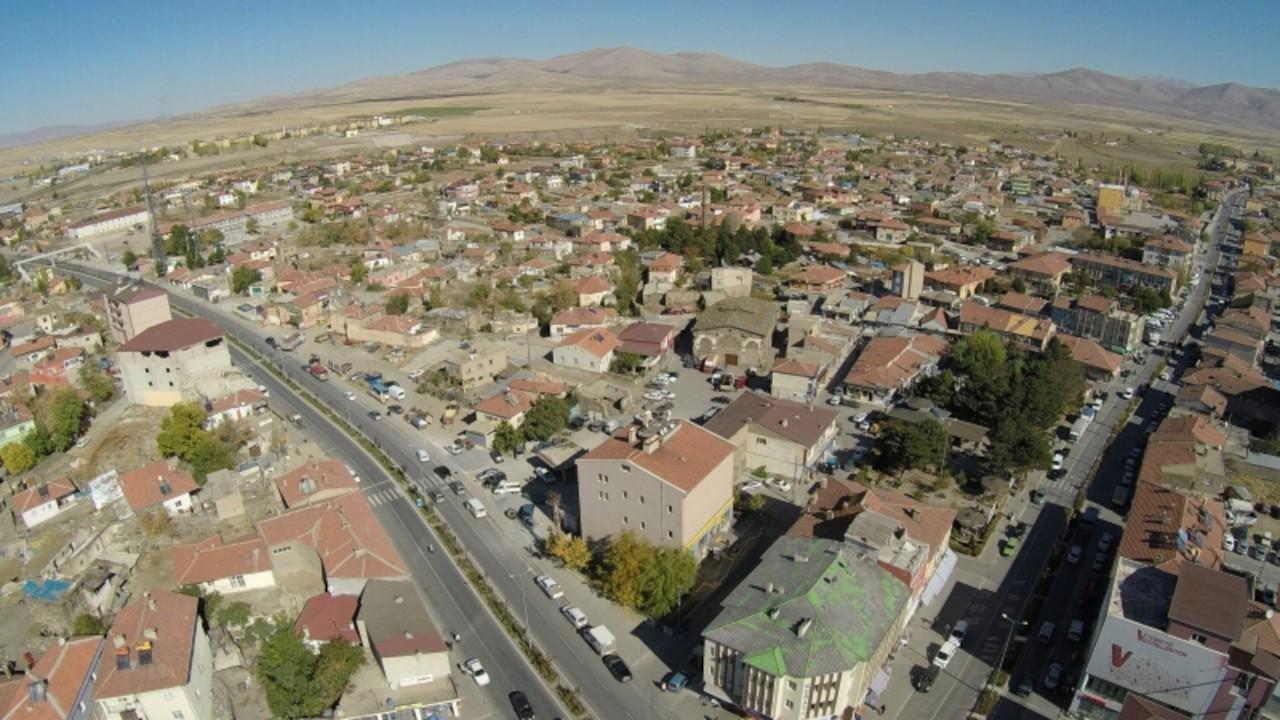Kayseri Tomarza Belediyesi'ne gizli ilanla 15 kişi alındı iddiası