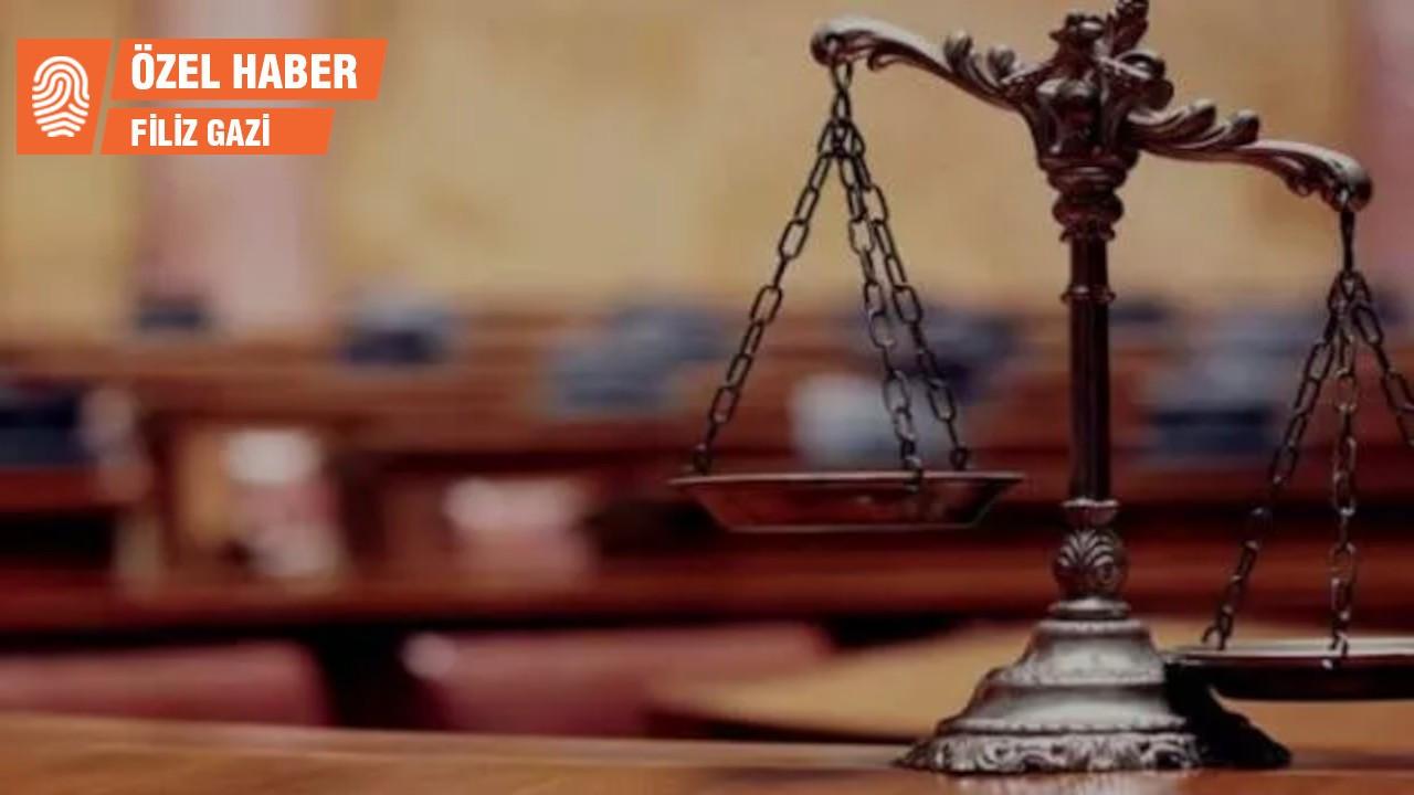 Avukatlar icrada da karakolda da mahkemede de sorun yaşıyor